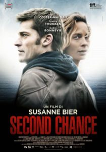 A-Second-Chance-2015-watch-movie-hd-online-free-download
