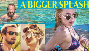 a-bigger-splash